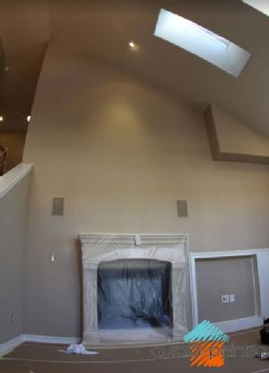 painting contractor Aurora before and after photo 1532970370761_ss28