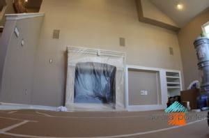 painting contractor Aurora before and after photo 1532970396876_ss20
