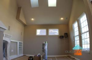 painting contractor Aurora before and after photo 1532970406947_ss21