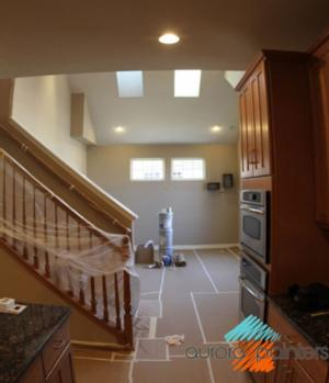 painting contractor Aurora before and after photo 1532970444890_ss24