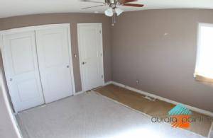 painting contractor Aurora before and after photo 1532970536440_ss12