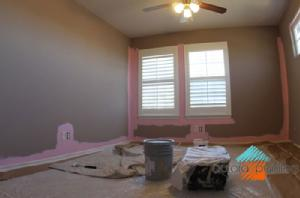 painting contractor Aurora before and after photo 1532970562799_ss14